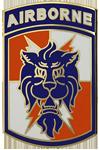 35th Signal Brigade (Airborne)