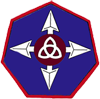364th Sustainment Command