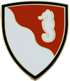 36th Engineering Brigade
