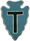 36th Infantry Division