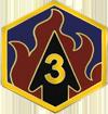 3rd Chemical Brigade