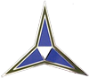 3rd Corps