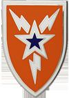 3rd Signal Brigade