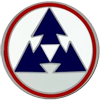 3rd Sustainment Command