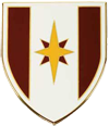 44th Medical Command