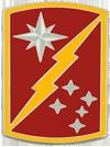 45th Sustainment Brigade