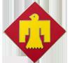 45th Infantry Brigade Combat Team