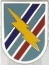 48th Infantry Brigade