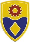 49th Military Police Brigade
