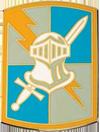 513th Military Intelligence Brigade CSIB