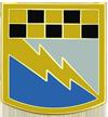 525th Battlefield Surveilance Brigade