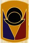 53rd Infantry Brigade