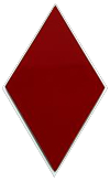 5th Infantry Division