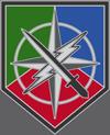 648th Maneuver Enhancement Brigade