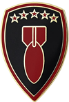 71st Ordnance Group