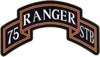 75th Ranger Special Troop Battalion