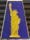 77th Sustainment Brigade