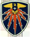 7th Signal Command