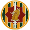 89th Military Police Brigade