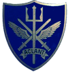 Allied Command Atlantic