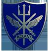 Allied Command Atlantic