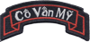American Advisor (Vietnam)