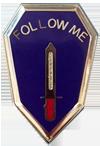 Army Basic Instructor (Fort Benning)
