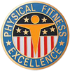 Army Physical Fitness Badge