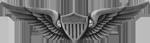 Aviator Badge (Basic)