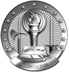 Basic Army Instructor Badge