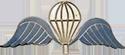 Belgium - Jump Wings