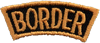 Border Tab