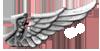 Aviation Broken Wing Award