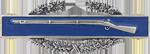 Combat Infantryman 1st Award
