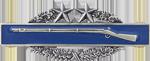 Combat Infantryman 3rd Award