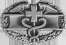 Combat Medical 1st Award
