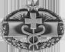 Combat Medical 2nd Award