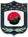 USA - Republic of Korea (ROK) Combined Forces Command