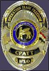 Civilian Police Assistance Training Team
