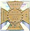 CSA Southern Cross