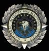 Defense Imaging Agency