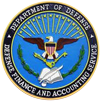Defense Finance and Accounting SVC (DFAS)