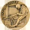 Door Gunner