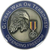 Global War On Terror