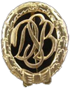 German Sports Badge