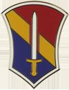 I Field Force, Vietnam