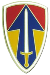 II Field Force, Vietnam