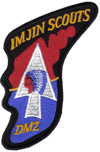 Imjin Scouts (Old)