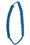 Infantry Shoulder Cord