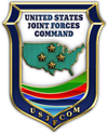 United States Joint Forces Command